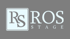Rosstage
